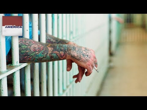 Hidden In America | Prison Ink | Documentary