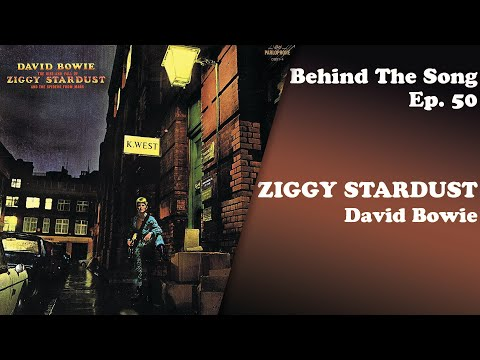Behind-The-Song-Episode-50-David-Bowie-Ziggy-Stardust