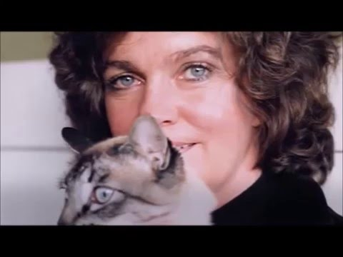 Lucia Berlin: Ingovernable