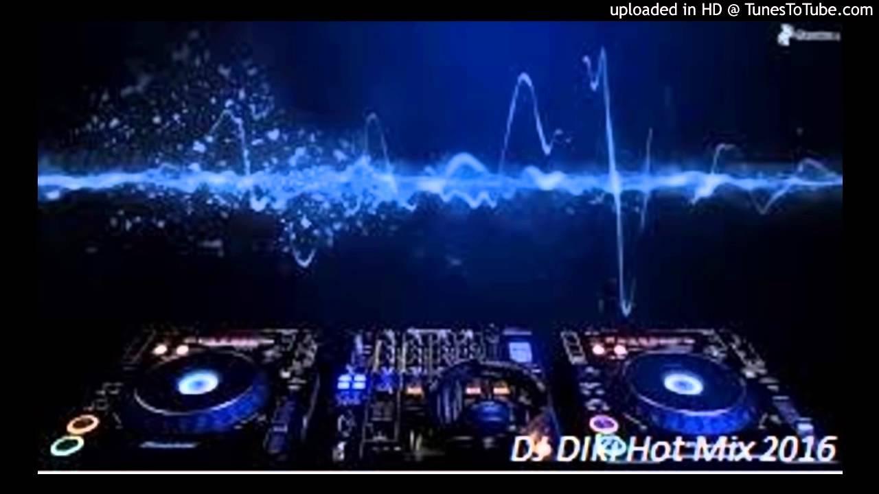 Remixed - Bunda Rita - videox.rio