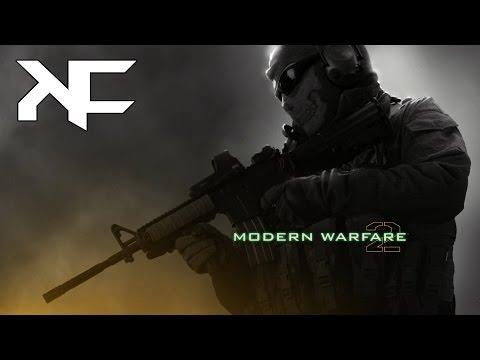 Modern Warfare 2 (PC/Steam) Prestige Hack