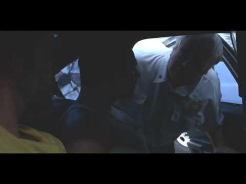 Random Movie Pick - Aaron...Albeit A Sex Hero YouTube Trailer