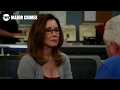 Major Crimes: Rusty's Mom Season 4, Ep. 18 [CLIP] | TNT