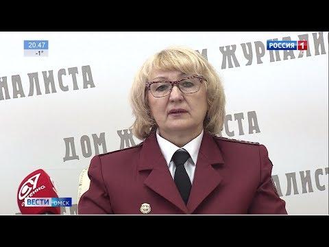 Представители минздрава и Роспотребнадзора рассказали о мерах профилактики короновируса