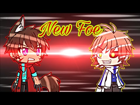 new-foe-ep.9-//-glmv-||-my-oc's-origin-story