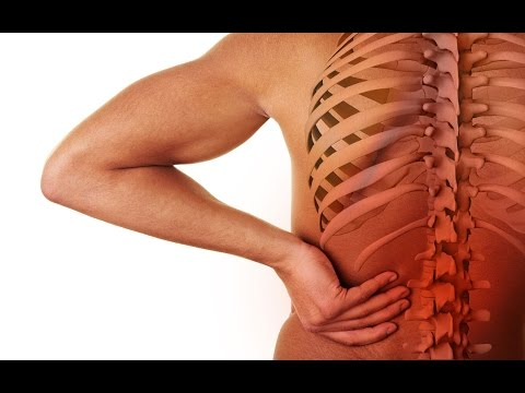Чем лечить остеохондроз и какие лекарства помогают лучше