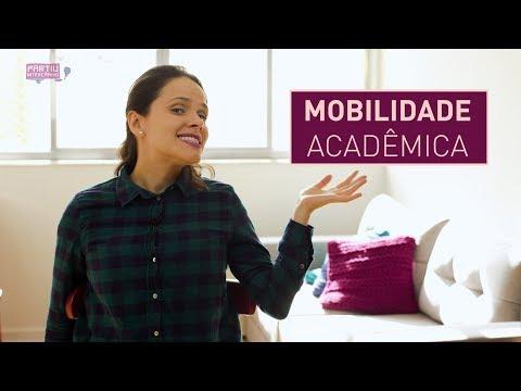 Como fazer intercâmbio na faculdade? Como funciona a mobilidade acadêmica - Partiu Intercâmbio