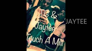 Video TG Montana & Jaytee - Touch A Mill (prod. by Tello) download MP3, 3GP, MP4, WEBM, AVI, FLV Mei 2018