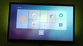 IPTV OK2 FOR $14 WITH 5000 CHANNELS