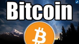 Bitcoin's Price is about to MOVE!! [Crypto News]
