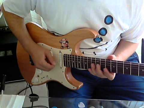 yamaha pacifica 112v wiring diagram ford 2000 tractor guitar 37 images hqdefault 112 acedoaudio 296 fng youtube