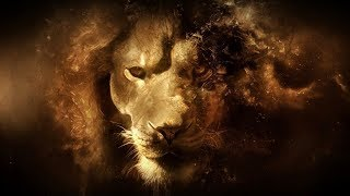CHRONICLES OF NARNIA - THE BATTLE (SOUNDTRACK)