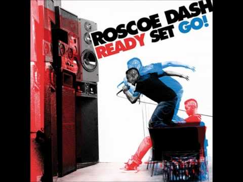Roscoe dash sexy girl anthem picture 85