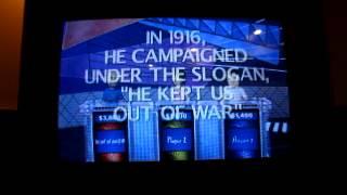 Jeopardy! Xbox 360 Tournament Of Champions Semi-Final Match