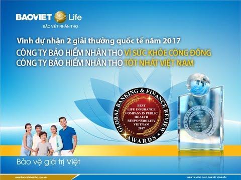Đài Truyền Hình Hà Nội Và Thông Tấn Xã Việt Nam đưa Tin Về 2 Giải Thưởng Quốc Tế 2017