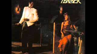 Toney Lee - Let