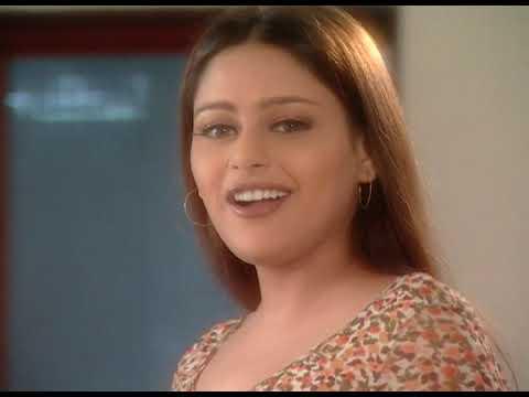 Kittie Party Web Series   Best Scene   Episode 76   Classic Hindi TV Serial   Zee TV