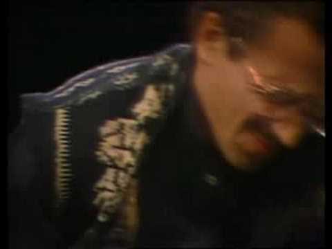 Keith Jarrett Trio - I Wish I Knew