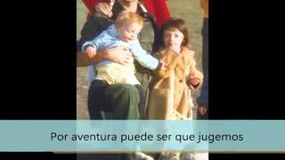 Paul McCartney English tea Subtitulada en español
