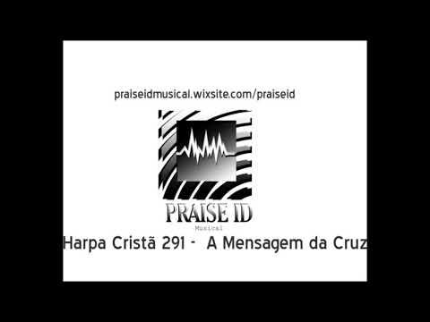 HC 291 - Arranjo para Orquestra  - PRAISE ID