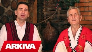 Bekim Kastrati & Ragip Kastrati - Potpuri (Official Video HD) thumbnail