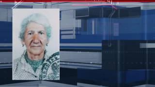 76 ամյա կինը որոնվում է որպես անհետ կորած