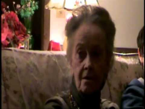 CPEAR interviews Lorraine Warren and talks about A Haunting in Connecticut