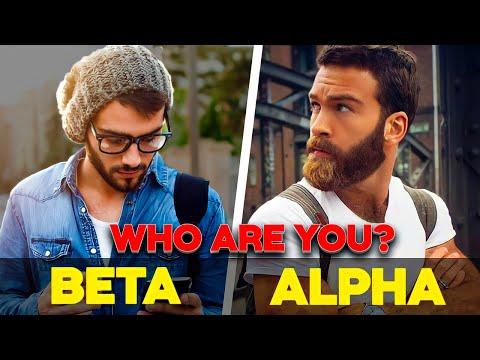 Sigma Males & Black Pill