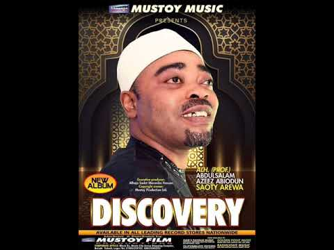 Download Discovery 1