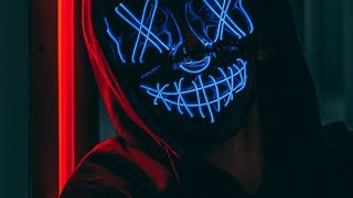 #BassBoost #Neffex #Cold Best Bass Boost Song 2020 || Extra Bass Song || Neffex || Neffex Cold