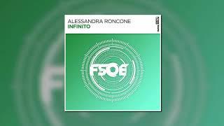 Alessandra Roncone - Infinito (Extended Mix) [FSOE]