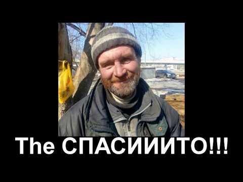 ТВ плеер для компьютера скачать бесплатно на русском языке