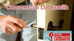 Baltimore Locksmith Jarrettsville, MD