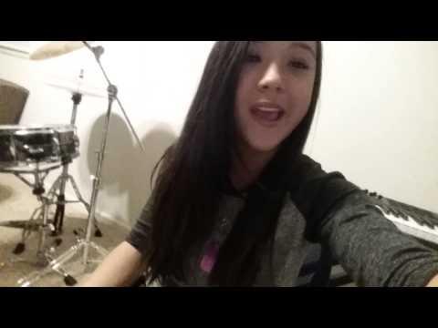 12 Year Old Girl Kills Rap God