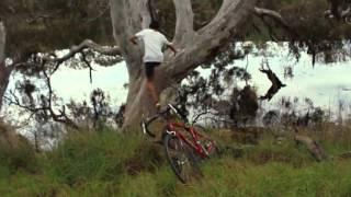 Loop -  Liam Higgins, Macka Heard, Sam Simpson