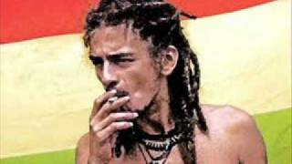 Музыка счастья (Russian reggae)