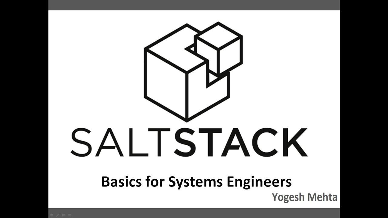 DevOps | Automation | Agentless Salt (Salt SSH) | Quick Introduction and  Installation