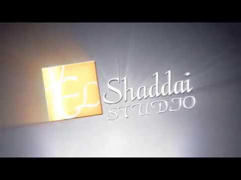 El-Shaddai Studio Logo