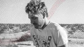 Down - Official Studio Version by Andrew Belle