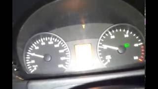 видео mercedes sprinter 319