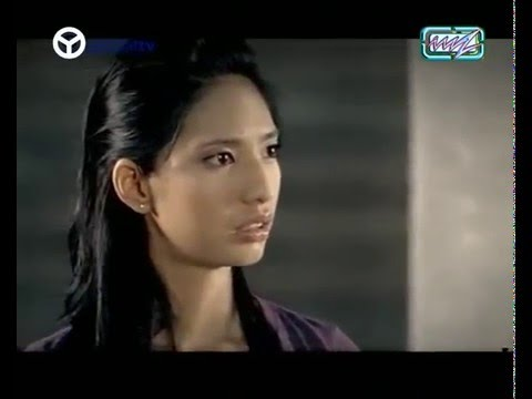 ANTIQUE - Selamat Tinggal (2008)