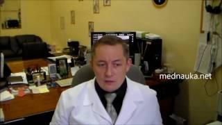 Карбамазепин  Бромокриптин  Торендо  Ламотриджин  Прамипексол  Многократный просмотр