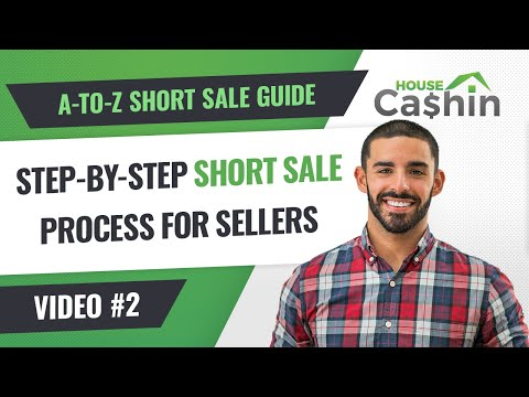 step-by-step-short-sale-process-for-the-sellers