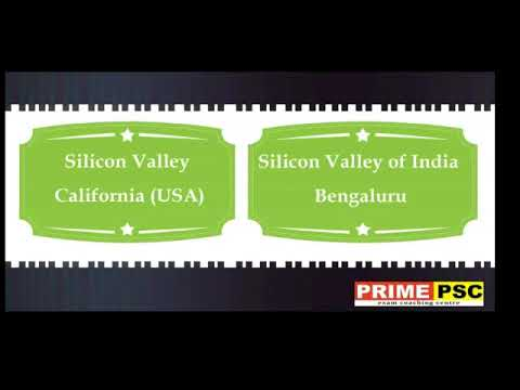 PSC Previous Question Silicon Valley and Crypto Valley