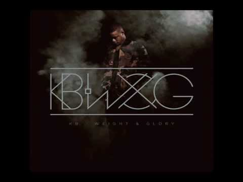 KB- Here We Go