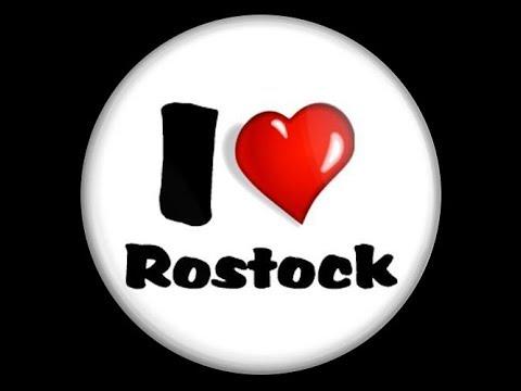 HRO - Hymne für Rostock