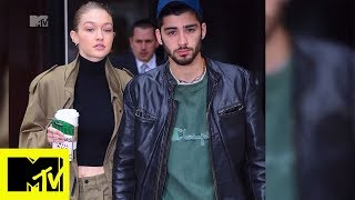 Le coppie famose tornate insieme nel 2018 | MTV News, Gossip & Style