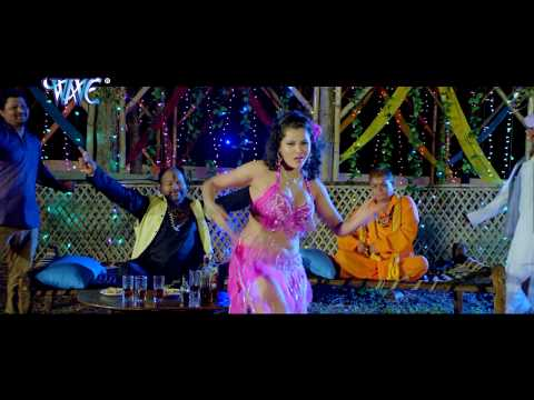 Seema Singh most popular hot Bhojpuri video song
