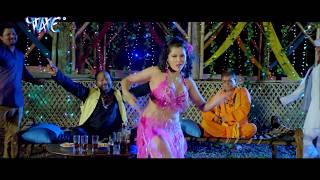 Download Hindi Video Songs - धके गार दs राजा नासा नस में चढ़ल बा - Dildar Sajana - Hot Seema Singh - Bhojpuri Hot Item Songs 2015