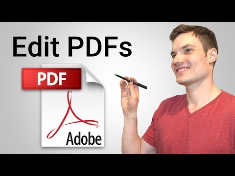 Fix PDF Not Opening in WhatsApp Problem Solved